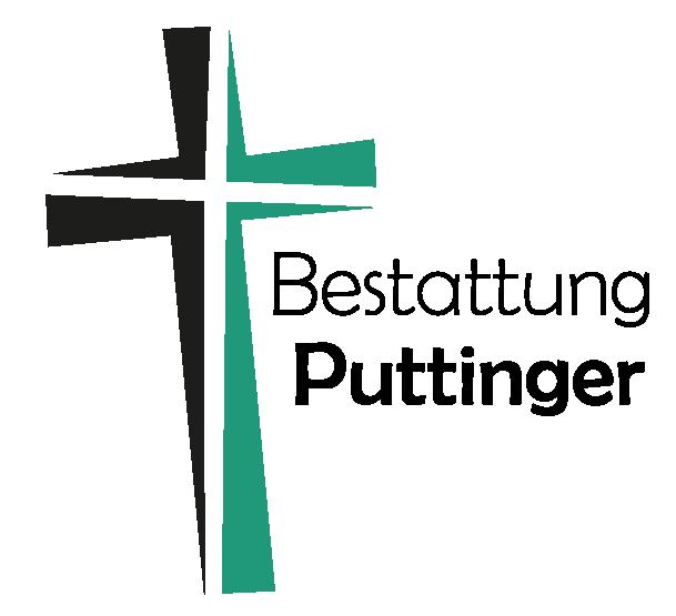 Bestattung Puttinger - Oberösterreich | Wir sind Ihr vertrauensvoller Ansprechpartner im Trauerfall und darüber hinaus - Bestattungen, Trauerbewältigung, Begräbnis, Feuerbestattung, Erdbestattung, Organisation, Blumen, Kranzen, Vorsorge